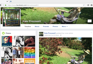 kate-presswell