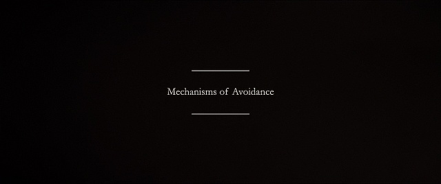 mechanisms-of-avoidance