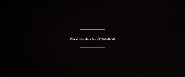 mechanisms-of-avoidance