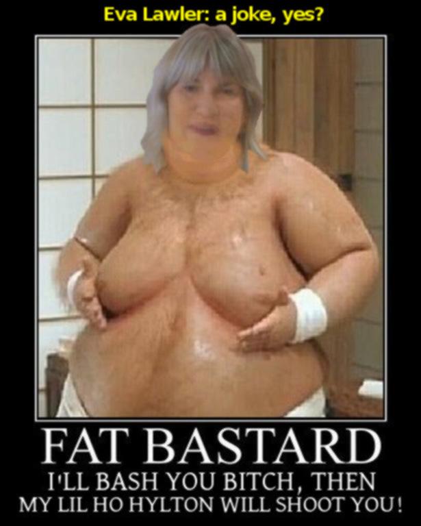 fatbastard4bb