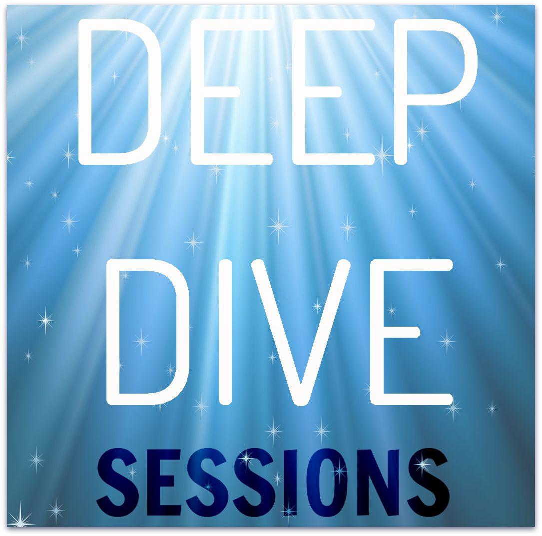 Deep-Dive3
